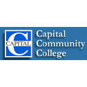 Capital Community College