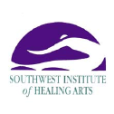 Southwest Institute of Healing Arts
